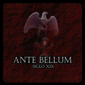 Avatar de Ante Bellum