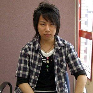 Avatar for Junpei Fujita