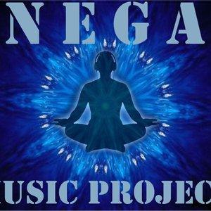 Nega music project のアバター