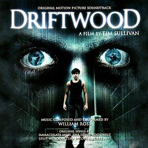 Driftwood: Original Motion Picture Soundtrack