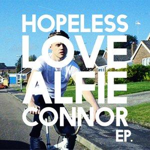 Hopeless Love EP