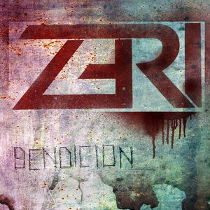 Avatar for ZERI