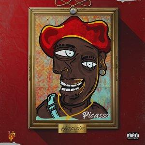 Picasso - Single