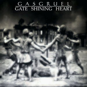 Gate Shining Heart