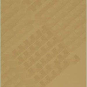 16/50 1997-1999