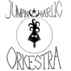 Avatar for Jumpin Garlic Orkestra
