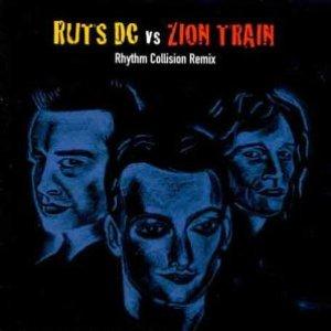 Avatar for Ruts DC vs. Zion Train