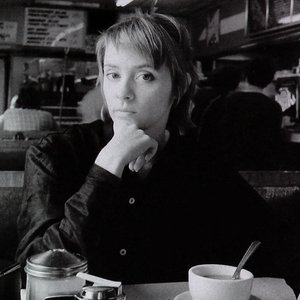 Avatar for Suzanne Vega