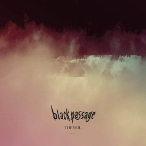 Avatar for Black passage