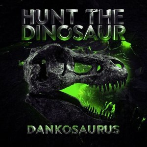 Dankosaurus