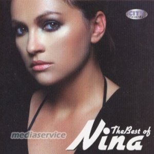 The best of Nina