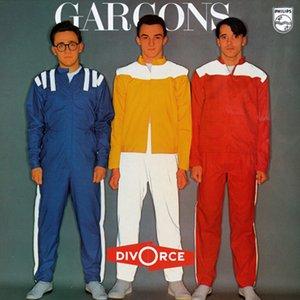 Avatar for Garçons