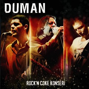 Rock'n Coke Konseri