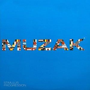 Avatar for Muzak Orchestra