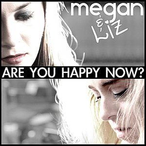 Are You Happy Now? - Single