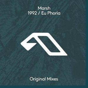 1992 / Eu Phoria