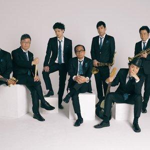 Yuji Ohno & Lupintic Six のアバター