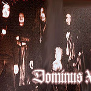 Avatar for Dominus Xul