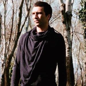 Avatar for Petar Dundov