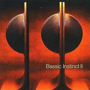 Bassic Instinct II