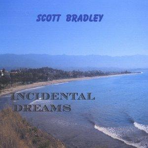 Incidental Dreams