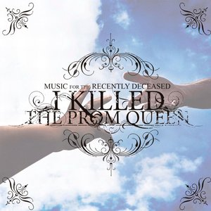 Music For The Recently Deceased