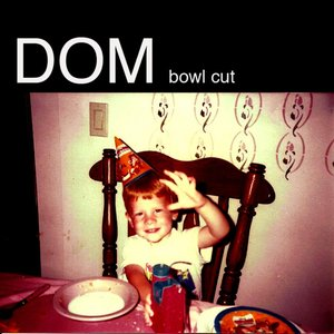 Bowl Cut (featuring Madeline of Cults) - Single