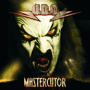 Mastercutor