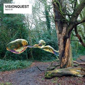 Fabric 61: Visionquest