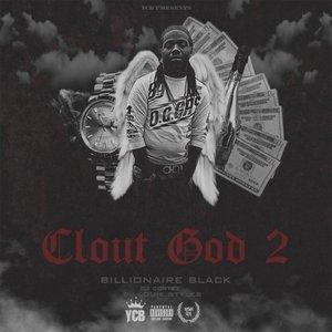 Clout God 2