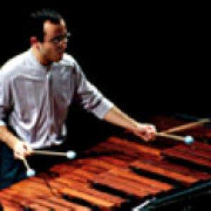 Image for 'Pedro Carneiro'