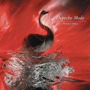 Speak And Spell (Deluxe)