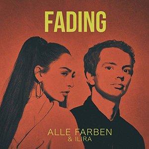Fading - Single