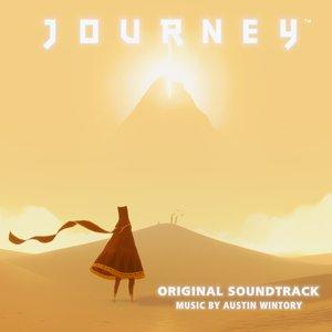 Journey (Original Video Game Soundtrack)