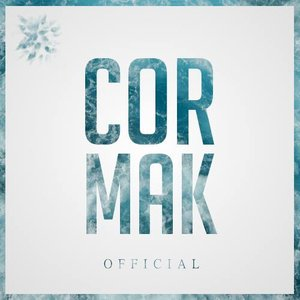 Avatar for Cormak