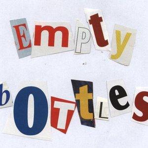 Avatar for Empty Bottles