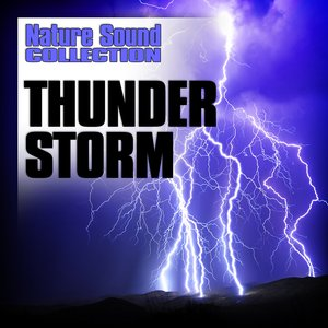 Thunder Storm (Nature Sounds)