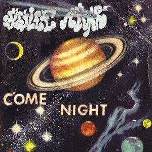 Come Night