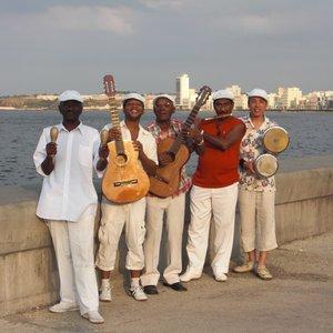 Avatar for Los Auténticos de Cuba