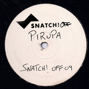 Snatch! Off09