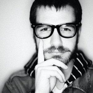 Аватар для Jonathan Dimmel
