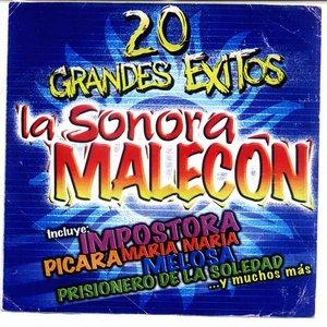 Avatar de La Sonora Malecon