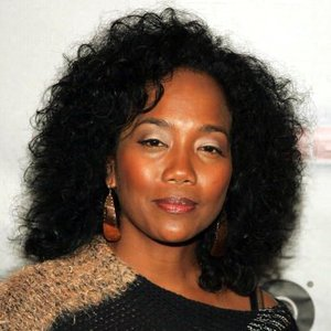 Avatar for Sonja Sohn