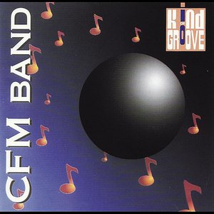 CFM Band