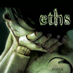 Soma (feat. , Reuno) [Reissue with bonus tracks]