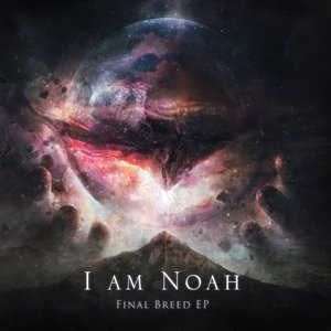 Final Breed EP