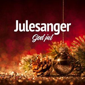 Julesanger - God Jul