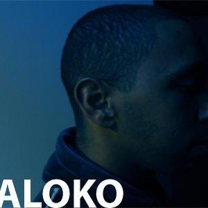 Avatar för Maloko