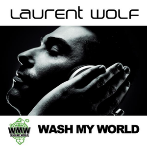Wash My World