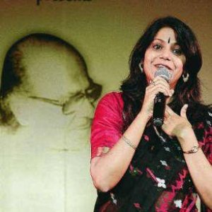 antara chowdhury bengali nursery songs free mp3 download